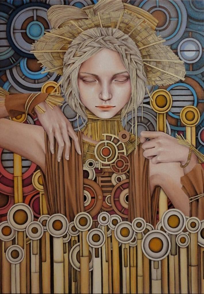 Wonderful-Paintings