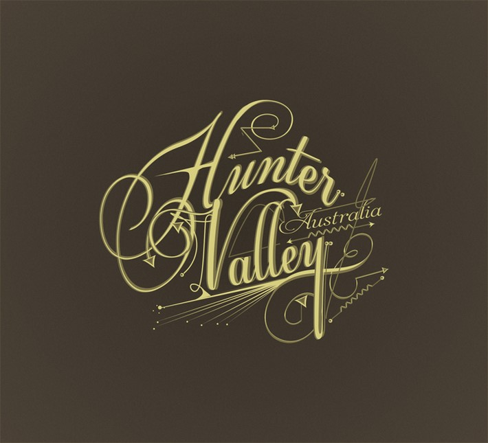 hunter_valley