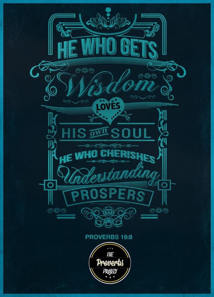 who-get-wisdom