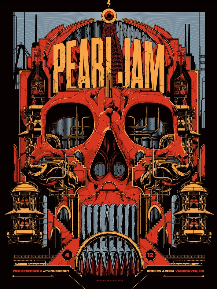 Amazing-Gig-Poster-Designs