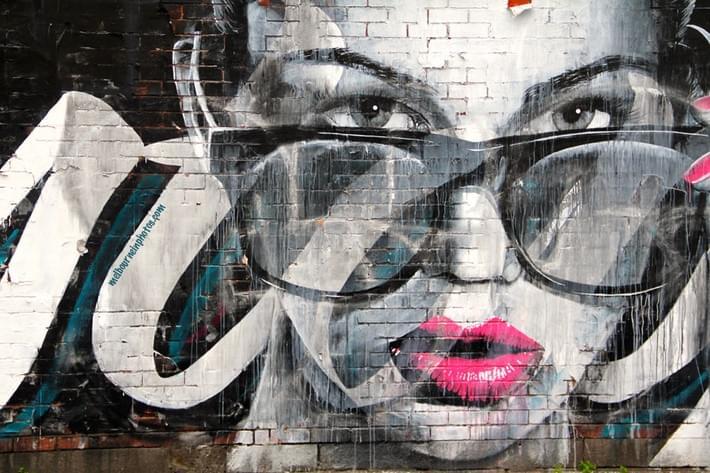 Cool-Street-Art