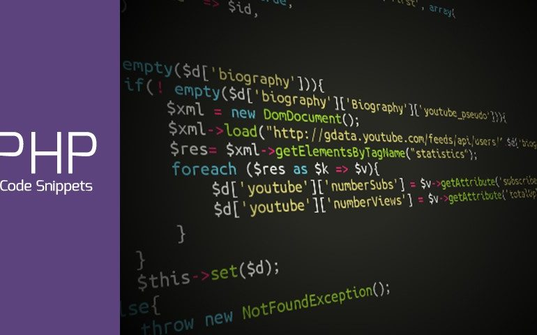 Create Short Code for Custom Post Type with WordPress Custom Plugin