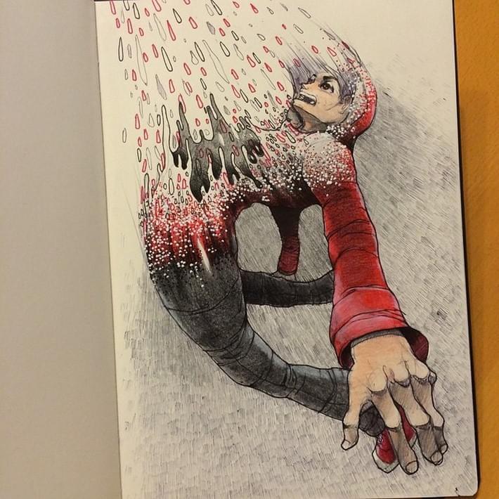 Fantastic-Moleskine-Sketches-6
