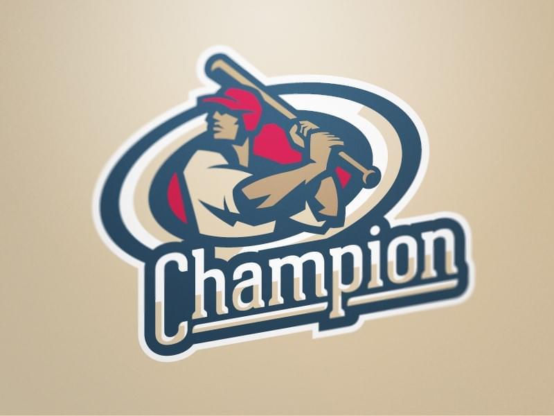 Stunning-Sports-Logo-Designs