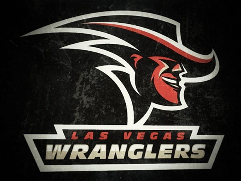 Sports-Logo-Design