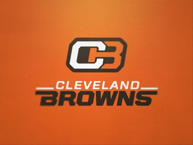 Sports Logo Style