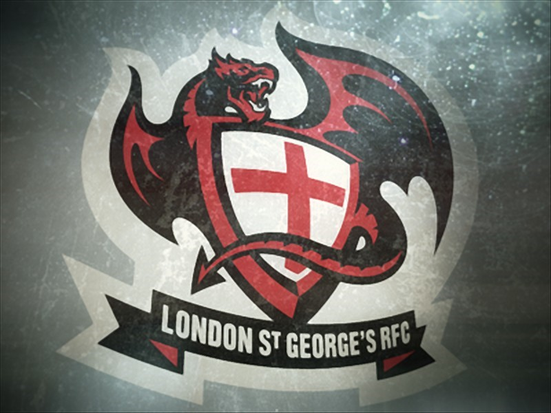 Stunning Sports Logo Style