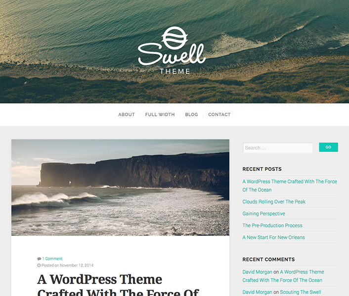 SwellLite