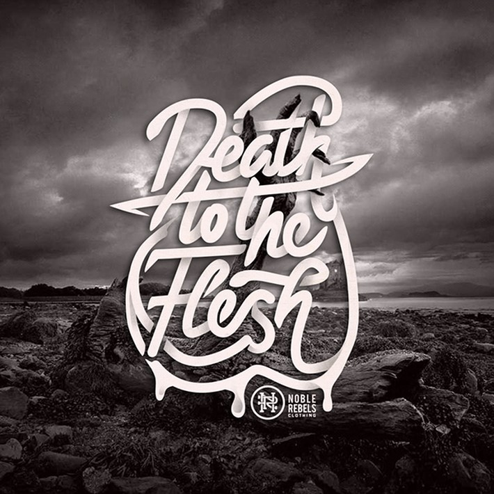 Wonderful-Hand-Lettering-Projects