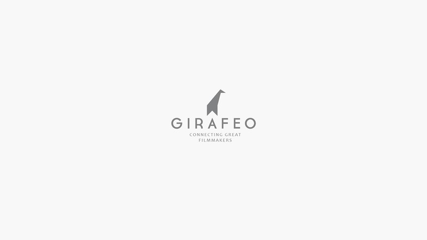 20-Ideas-of-Best-logos-2015-002