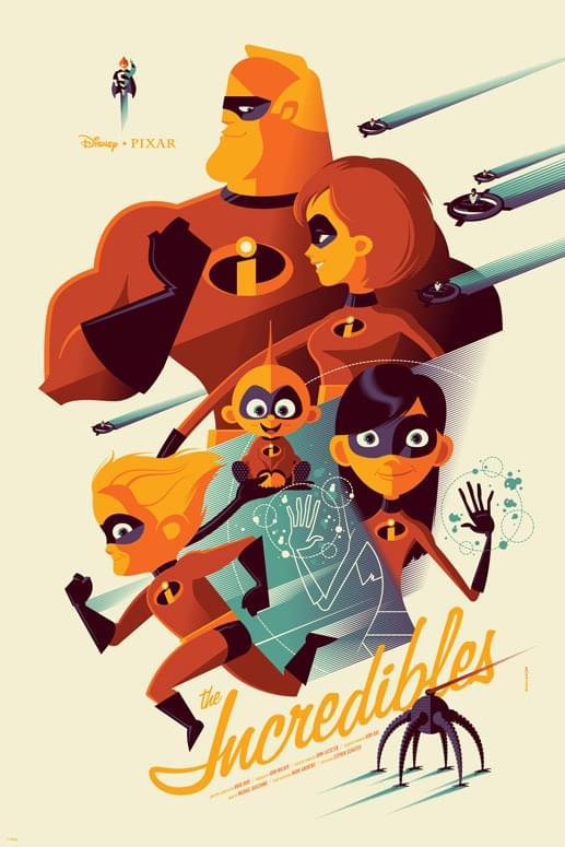 Superb-Illustration-Art