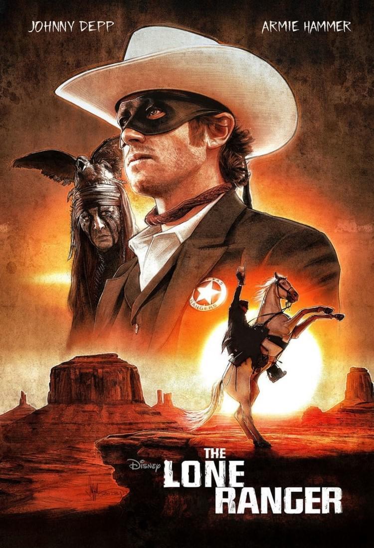 Superb-Movie-Posters
