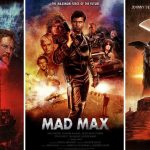 Superb Movie Posters