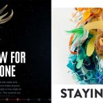 20 Beautiful Typography in Web Design