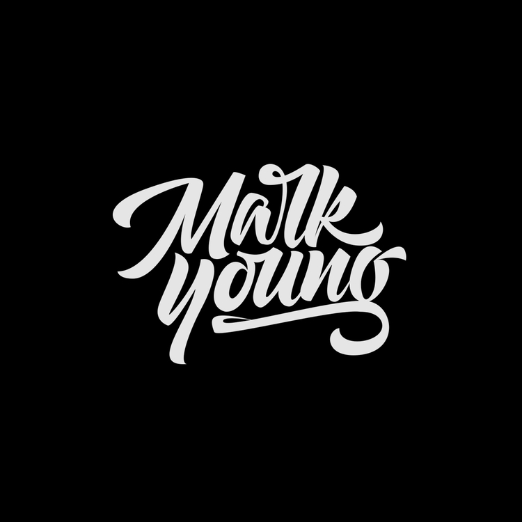 26-Simple-Hand-Lettering-Logos-023