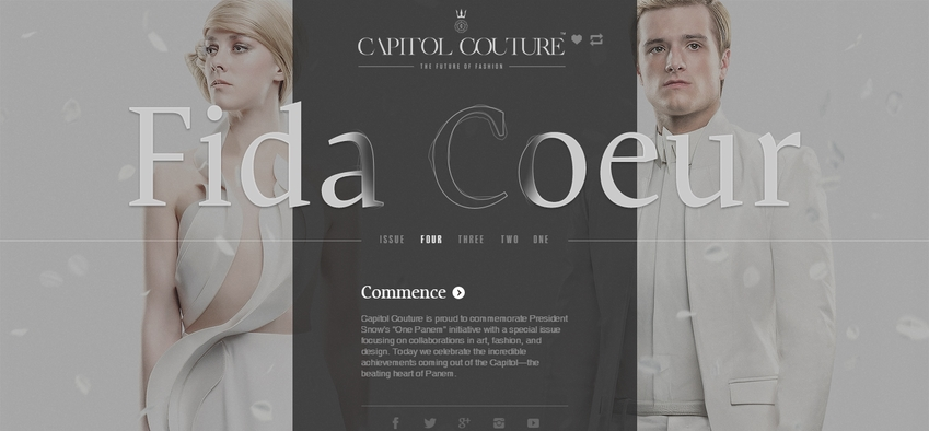 Beautiful-Typography-in-Web-Design-008