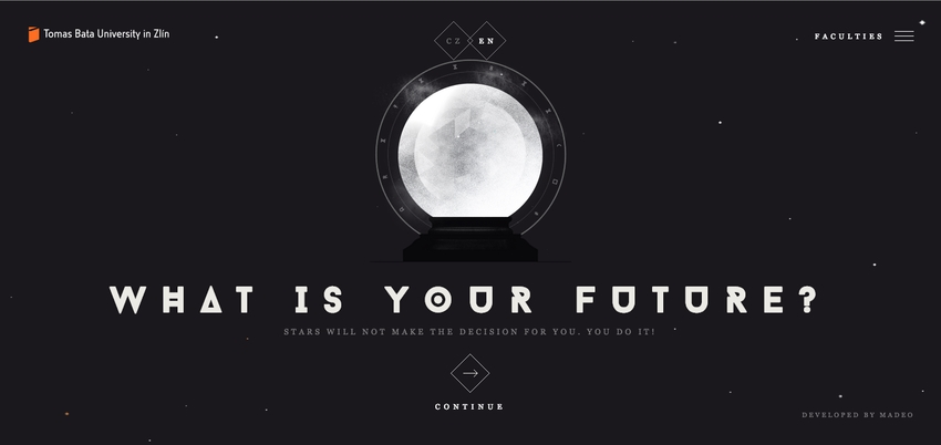 Beautiful-Typography-in-Web-Design-019