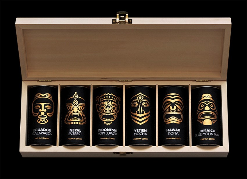 Collection-of-Most-Awesome-Packaging-Designs-004