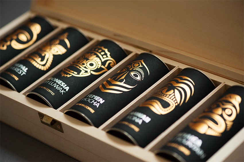 Collection-of-Most-Awesome-Packaging-Designs-007