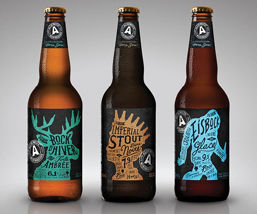 Collection-of-Most-Awesome-Packaging-Designs-015