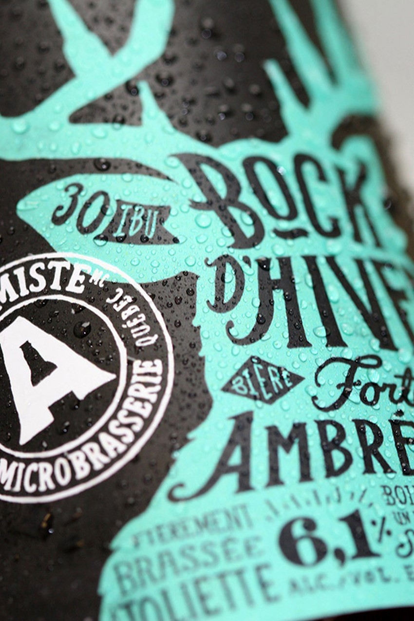 Collection-of-Most-Awesome-Packaging-Designs-016