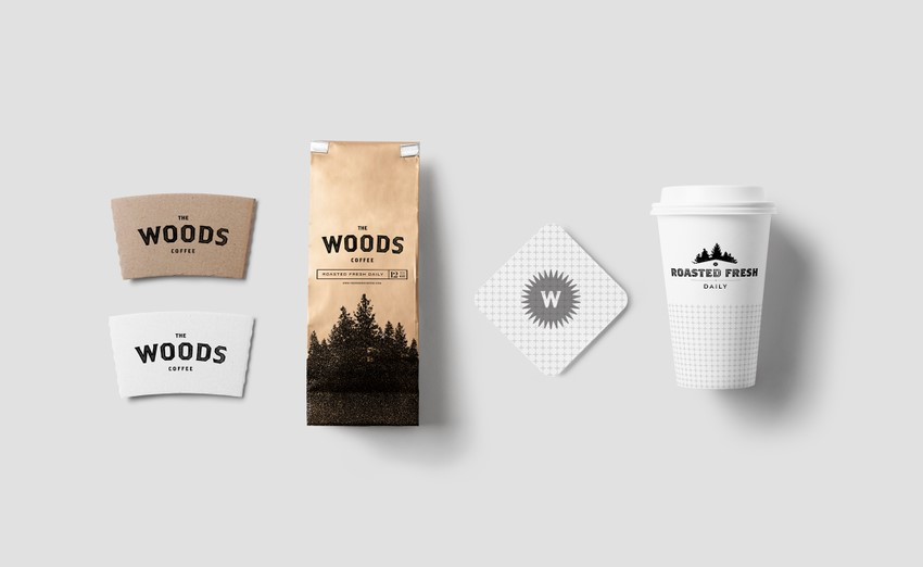 Collection-of-Most-Awesome-Packaging-Designs-027