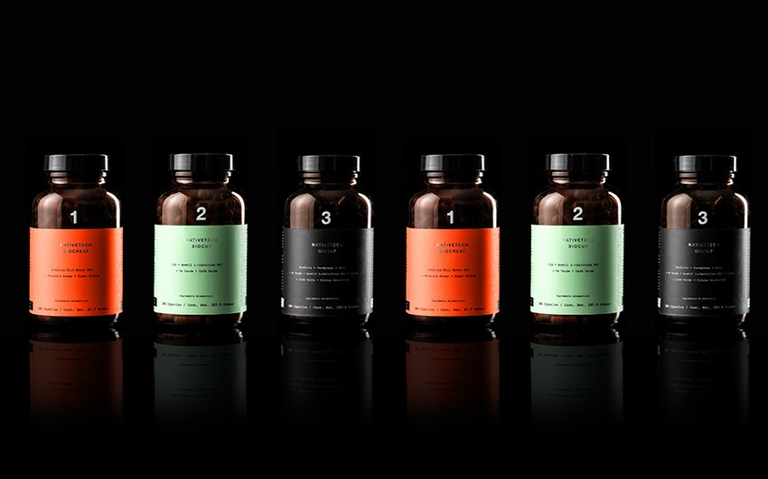 Collection-of-Most-Awesome-Packaging-Designs-035
