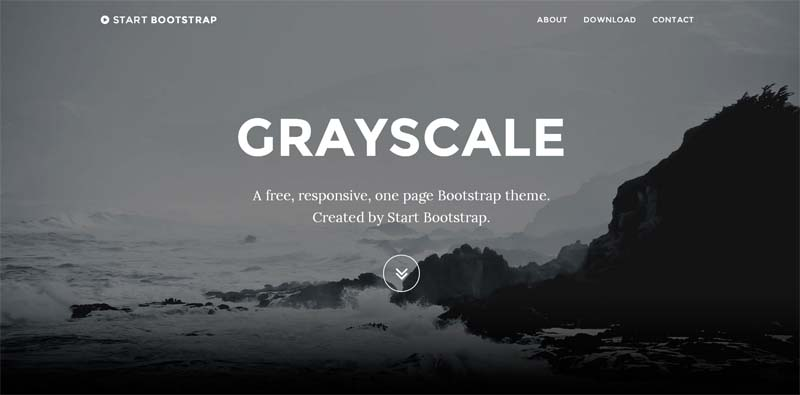great free website templates