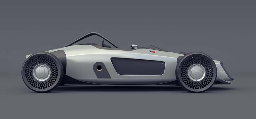 Audi-Union-2017-Concept-Design-004