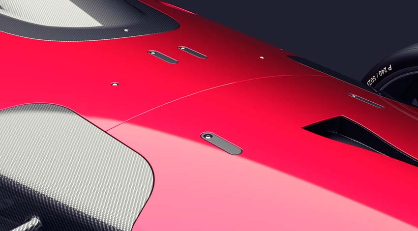 Audi-Union-2017-Concept-Design-010