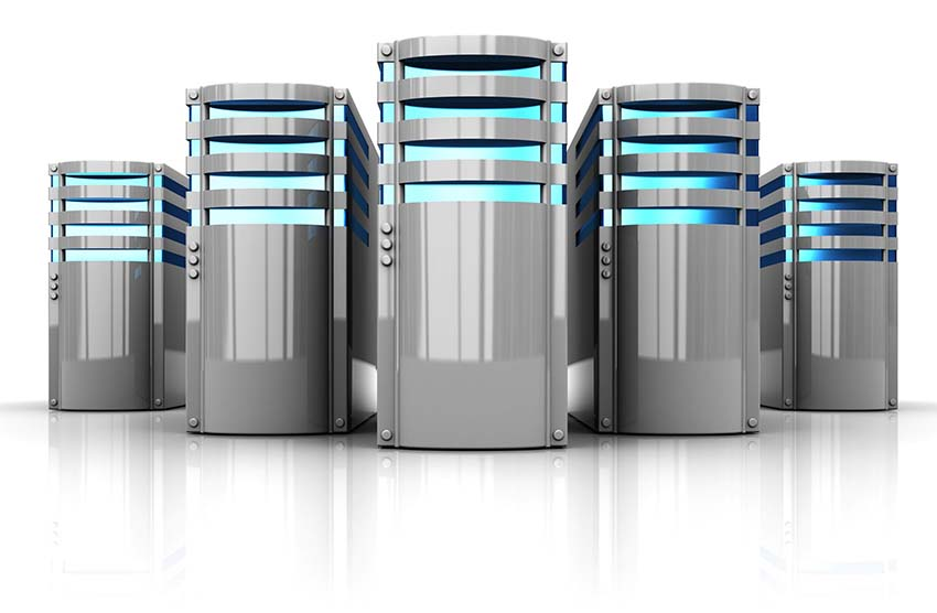 Cheap Shared Hosting