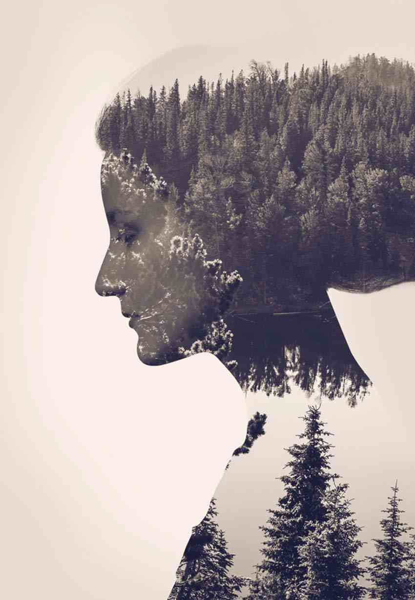 Collection-of-Double-Exposure-Effect-Photoshop-Tutorial-010