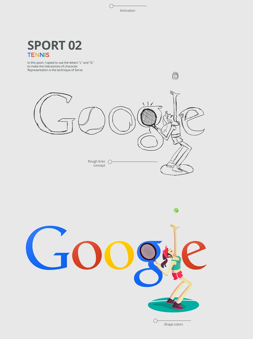 Google-Doodles-for-Rio-2016-Olympic-Games-004