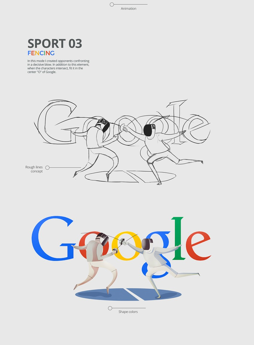 Google-Doodles-for-Rio-2016-Olympic-Games-006