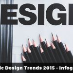 Graphic Design Trends 2015