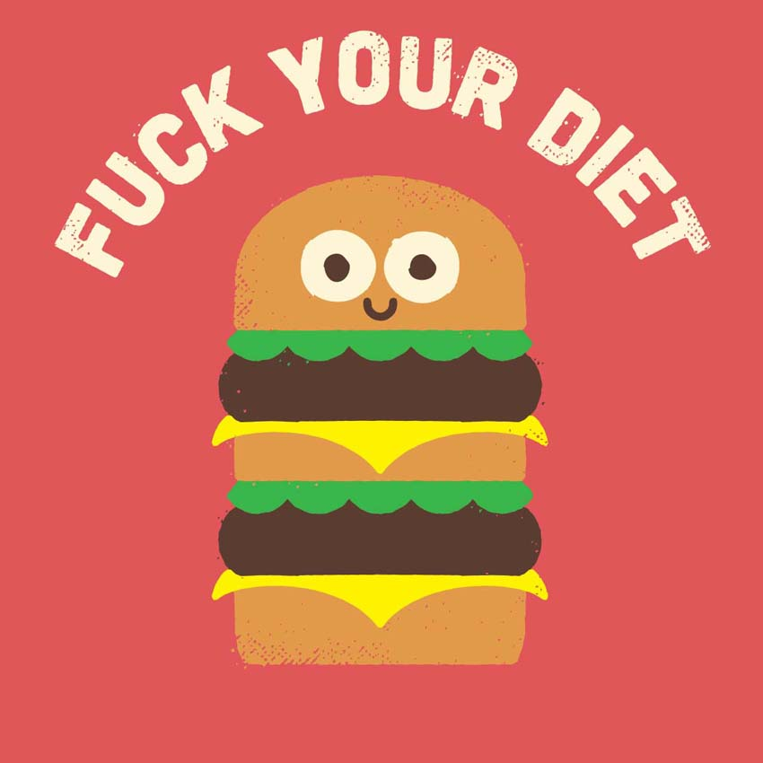If-Your-Food-Told-the-Brutal-Truth-006