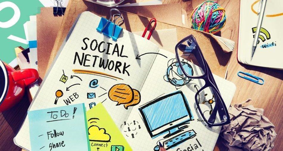 Is Social Media Relevant To B2B?