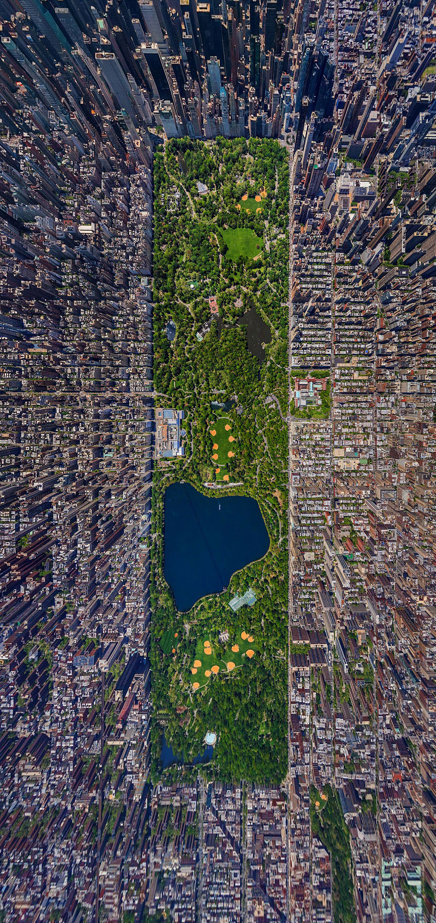 aerial-photography-air-pano-19