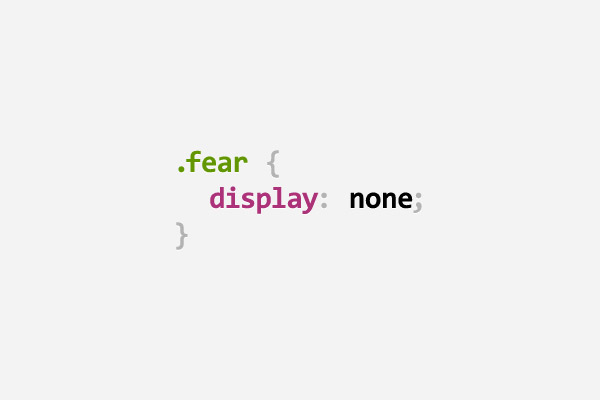 css-puns-web-designer-jokes-003