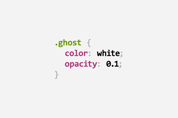 css-puns-web-designer-jokes-005