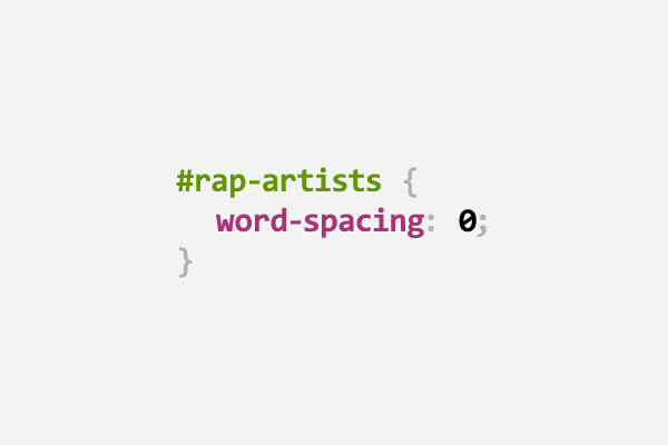 Hilarious CSS-Puns-That'll Make You Laugh