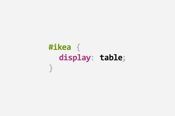 css-puns-web-designer-jokes-011