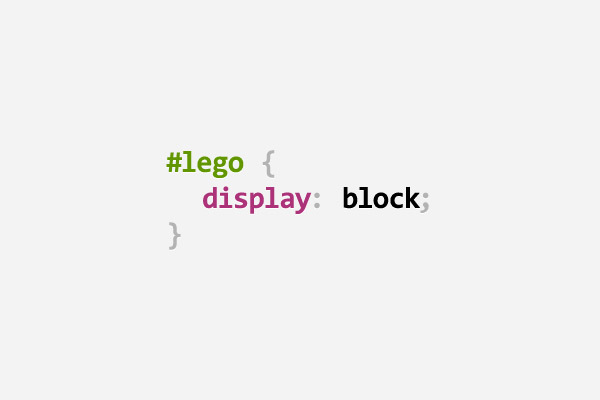 Hilarious-CSS-Puns-That'll Make You Laugh