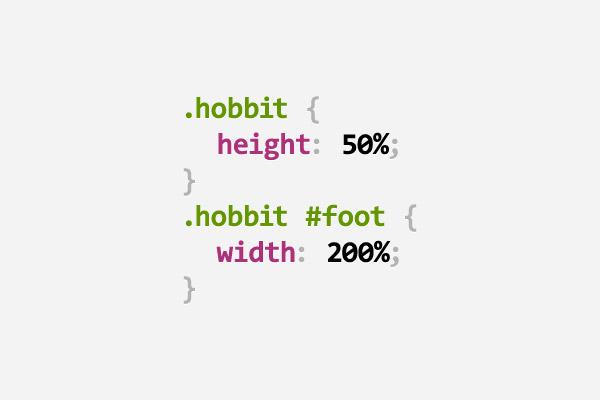 css-puns-web-designer-jokes-018