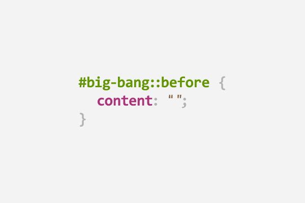 web designers puns