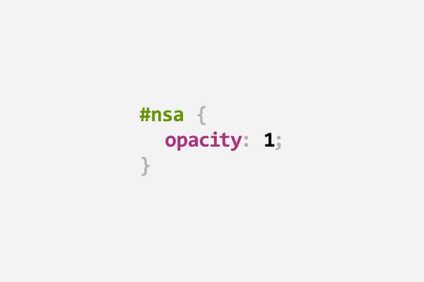 css-puns-web-designer-jokes-028