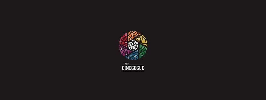 20-Custom-Logo-Design-Collection-003