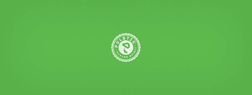 20-Custom-Logo-Design-Collection-006