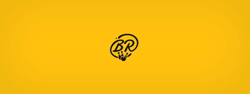 20 Custom Logo Design Collection