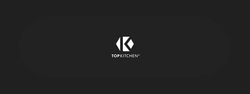 20-Custom-Logo-Design-Collection-012